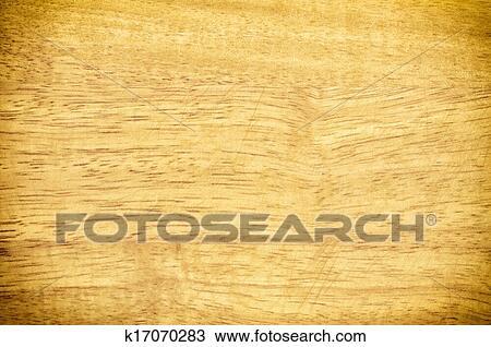 Peinture meuble en bois attachant peindre vieux meuble bois