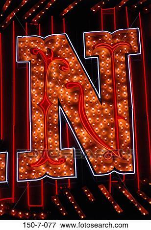 Casino 077 reels casino зеркало