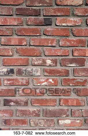 stock photo of textures bricks wall rustic backgrounds texture