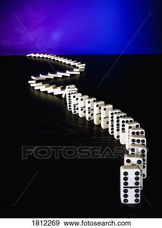 domino theorie