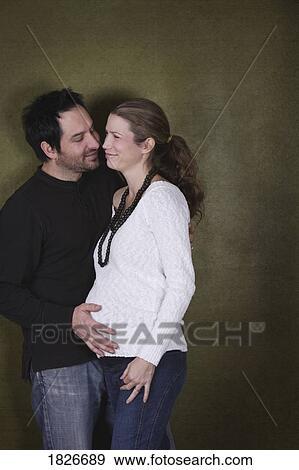 dating donna incintasiti di incontri cristiani gratuiti nel mondo