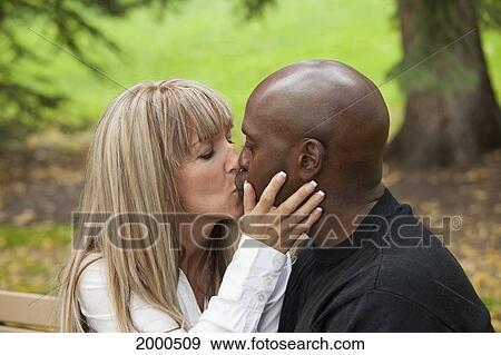 in canada families Interracial