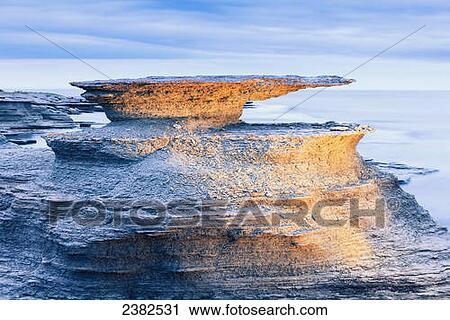 Radio Canada Cote Nord >> Monolith At Grande Pointe Cote Nord Duplessis Region