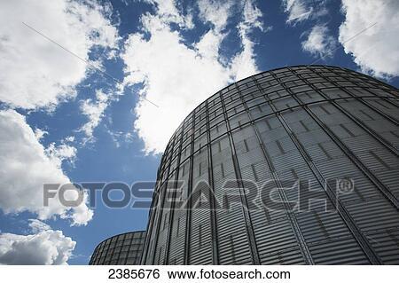 Stockbilder Strukturer För Canola Olja Produktion Hos