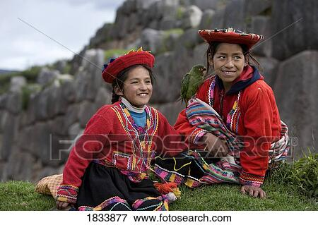 mail order brides latino