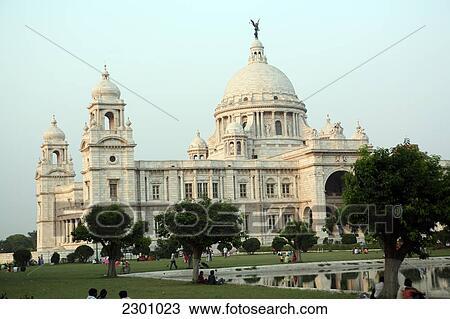 dating Kolkata India italiensk dating nettsteder