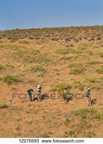 Colección de foto - aventureros 8d7df916503