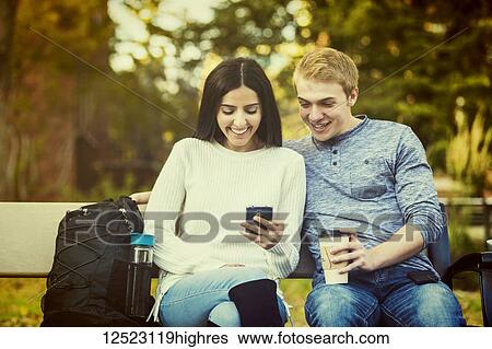 bør jeg begynne dating på nettet