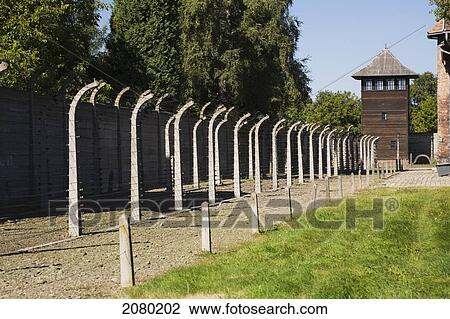 Image result for NAZI TOWER PHOTO