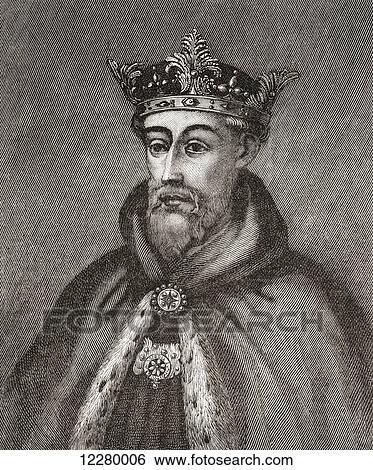 Stock Images of John of Gaunt, 1st Duke of Lancaster, Duke of ... on all kings of england, statute of king john of england, danes of england, romantic poets of england, norman kings of england, stuarts of england, elizabeth woodville of england, tudors of england,