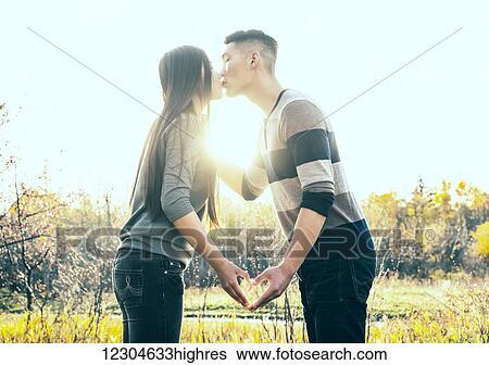 Aasian dating site Edmonton