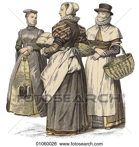 life during the english renaissance Family life during the renaissance roles of men, women, and children in the european renaissance apr 29, 2007 lorri brown a typical renaissance family consisted of parents and their children.