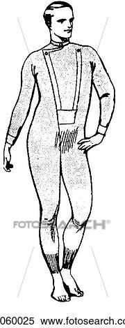 super qualité styles de variété de 2019 sélectionner pour plus récent Mode, &, déguisement, -, revêtir art, c., 1900, costume ...