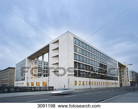 Ufficio In Tedesco : Immagini auswaertiges amt tedesco straniero ufficio