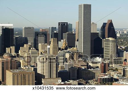 brancher à Houston Dubai rencontres rêves