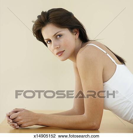 Asian Girl White Dick