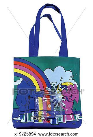Children S Handbag Picture X19725894