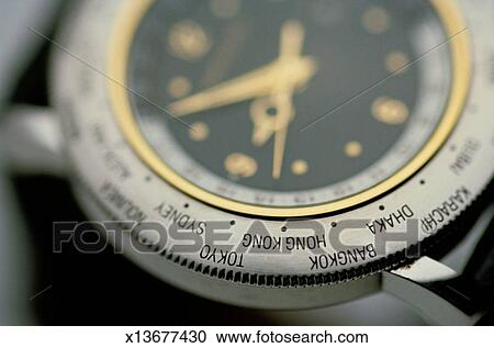 c62959d8db3d Colección de imágen - huso horario internacional