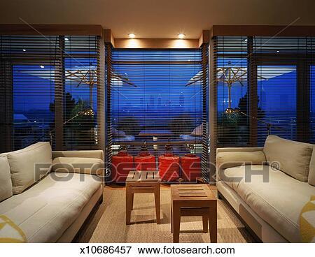 Great Info Living Room Night Central Details @house2homegoods.net