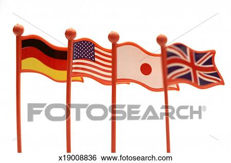 American Anese Flag Best Picture Of Imagesco