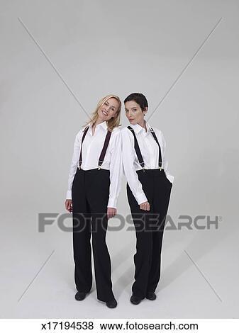 In Donne Pantaloni Mature Pantaloni Donne Pantaloni Mature Donne Donne Mature In In VSzpqUMG