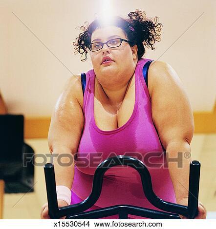 reiten für übergewichtige