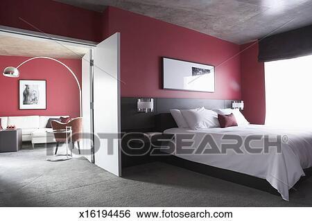 https://fscomps.fotosearch.com/compc/FSD/FSD324/lege-slaapkamer-stock-afbeeldingen__x16194456.jpg