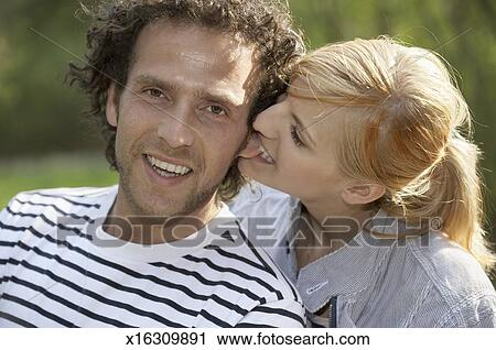 Buitenshuis dating