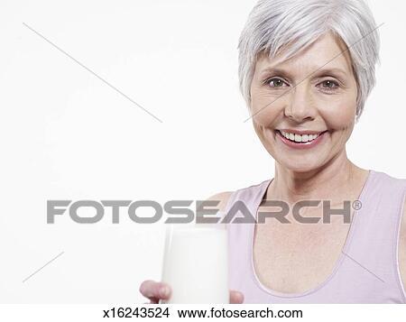Mature Close Up Tubes