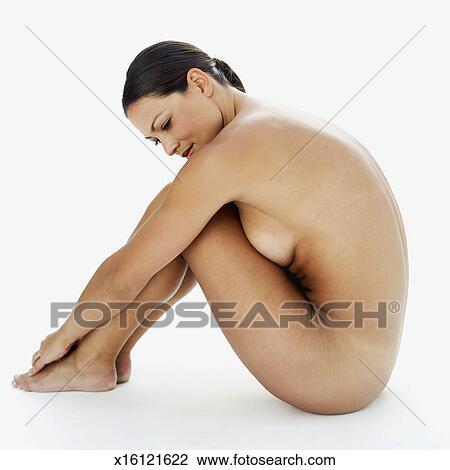 Nude profile photos
