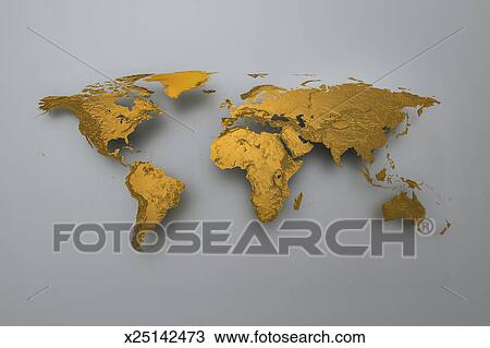 Golden Map of Earth with detailed topography Stock Image on coordinates of earth, earthquake earth, encyclopedia of earth, death of earth, inhabitants of earth, gps of earth, united states of earth, camera of earth, city of earth, existence of earth, google of earth, information of earth, sun of earth, project of earth, detailed aruba map, photographs of earth,