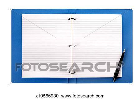 banco de fotografías blanco timbre el recibo para pago preliminar