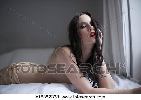 Anal porn xvideos