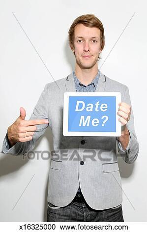 single men looking for women
