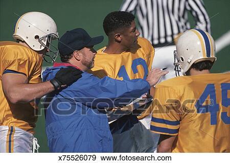 Arquivo Fotográficos - treinador futebol americano 99f1dd49fad57