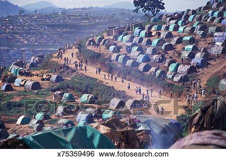 Gikongoro rwanda