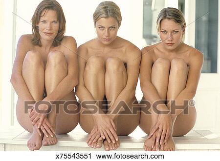 Sexy girls beim ficken
