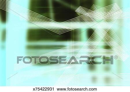 Clipart - linhas brancas 07d21b45ed156