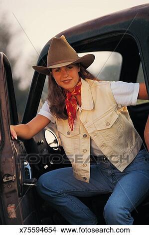 Colección de foto - mujer 395414257df