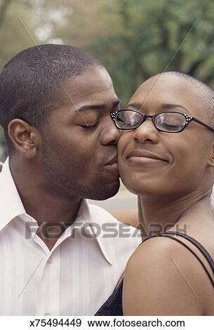 Faisalabad dating plaatsredenen waarom interracial dating is verkeerd
