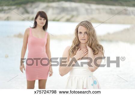 danish brides