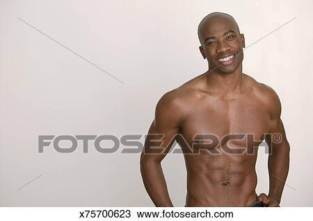 Nude man pics foto 66