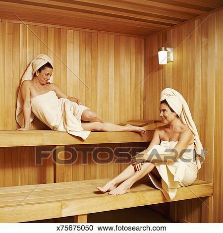 Ethnic lesbian tubes