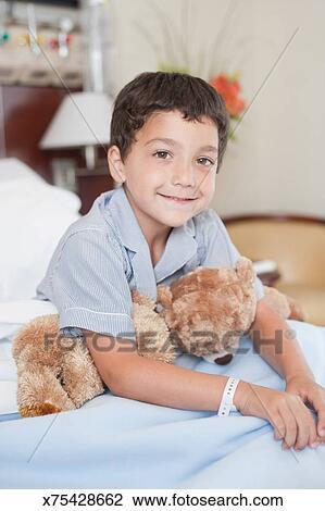 Colección de foto - niño joven d267606ef52