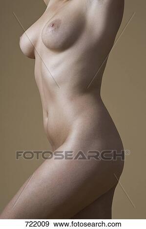 Diane varsi nude