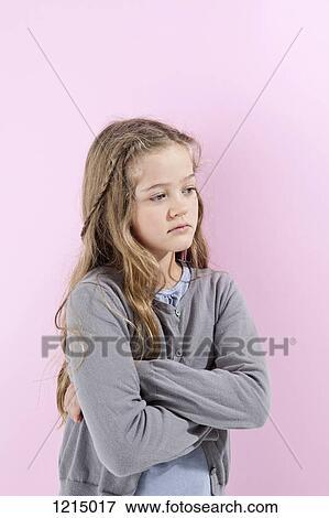 Εφηβικό κορίτσι γυμνή εικόνες