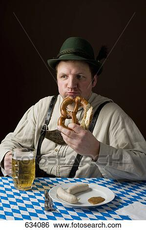 Image result for pretzel costume pics