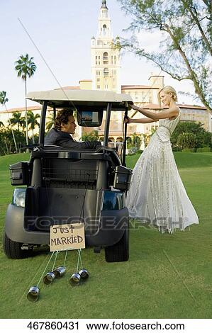 Stock Photography of Newlywed couple in a golf cart, Biltmore Golf on please help clip art, florida horse clip art, florida home clip art, golf tee clip art, cartoon musical instruments clip art, man golfing clip art, golf green clip art, horse and carriage clip art, funny old lady clip art, florida bus clip art, florida landscape clip art, florida crane clip art, florida eagle clip art, golf caddy clip art, 100% clip art, golf hat clip art, florida boat clip art, funny golf clip art, red book golf clip art, golfer clip art,