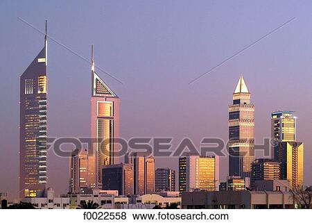 e6ef2a20ff1 Αποθήκη Φωτογραφίας - ενωμένα αραβικά εμιράτα, dubai, emirates, κάστρο,  και, dubai
