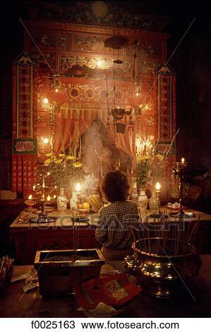 Tao of Female Sexual Energy   Feminine Treasures   Taoism Women